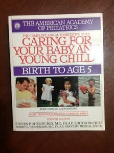 Caring-for-Your-Baby-and-Young-Child-Birth-to-Age-5