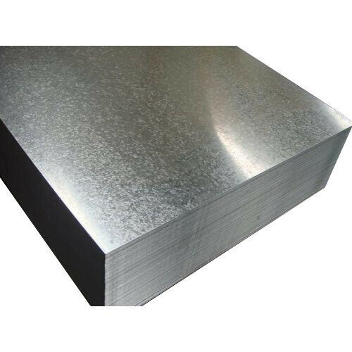 "3 mm Thick Galvanised Mild Steel Sheet /"" FREE CUT TO SIZE SERVICE /"" 1 mm"