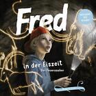 Fred in der Eiszeit (2016)