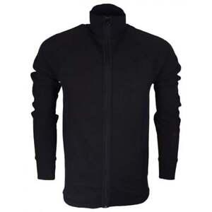 G Jirgi Sweat Zip Full Ebay Star Black Tracktop r1naWfrwz6