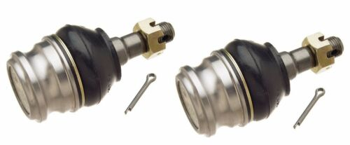 Sankei 555 Suspension Ball Joint Front Lower Set of 2 Made in Japan 20206-AJ000