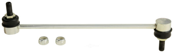 TRW JTS671 Suspension Stabilizer Bar Link Kit for Dodge Ram 1500 2002-2010 and other applications Front