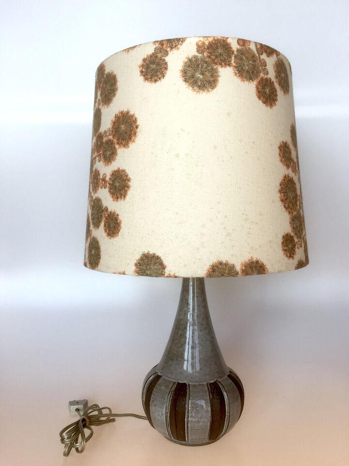 Michael Andersen bordlampe