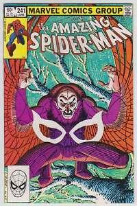 L7525-Asombroso-Spiderman-241-Vol-1-MB-Estado