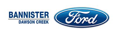 Bannister Ford Ltd