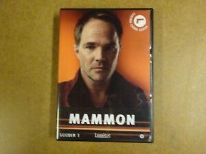2-DISC-DVD-BOX-MAMMON-SEIZOEN-1-LUMIERE