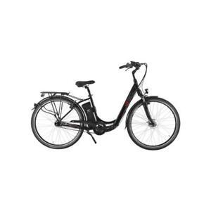 Atura E Bike Alu City 28 Zoll Pedelec Elektrisch Unterstutztes