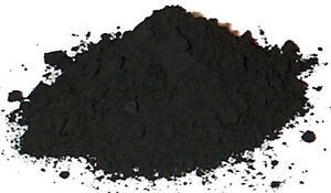 DéVoué Oxyde De Cuivre, Noir, Oxyde De Cuivre (ii), 500g Ou 1kg. Grade De Haute Pureté-afficher Le Titre D'origine