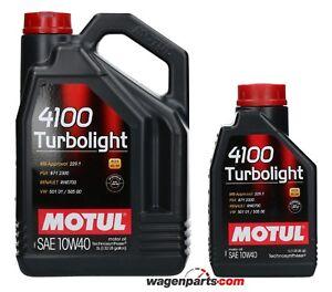 Aceite-Motor-Motul-4100-Turbolight-10W40-6-litros