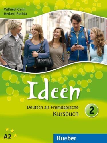 1 von 1 - Ideen 2 von Wilfried Krenn und Herbert Puchta (2018, Taschenbuch)