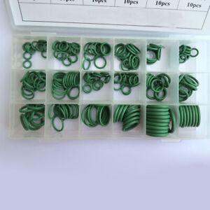 270PCS-Oil-Resistant-FKM-Viton-Seal-Fluorine-Rubber-O-Ring-Sealing-Ring-Sets