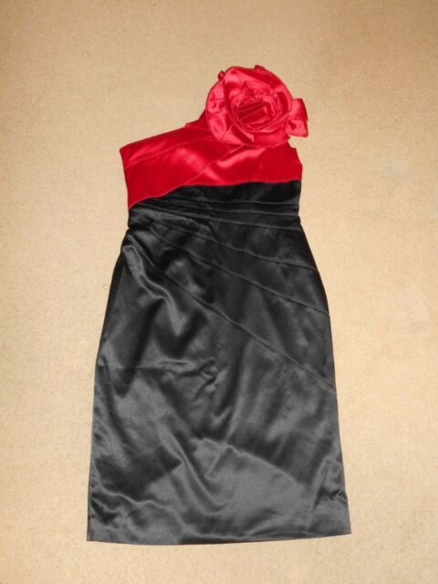 KAREN MILLEN~ LADIES GORGEOUS DRESS SIZE 12