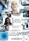 Implanted - Die Erinnerung lügt (2014)