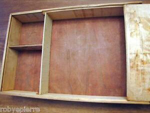 Vendo-scatola-vintage-portaoggetti-porta-oggetti-in-legno-box-wood-da-restaurare