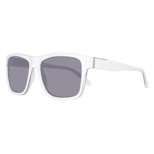 GUESS Sonnenbrille Designerbrille Brille Markenbrille GU6882 22A 56
