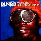 Various Artists - BLNRB (Welcome to the Madhouse, 2011)
