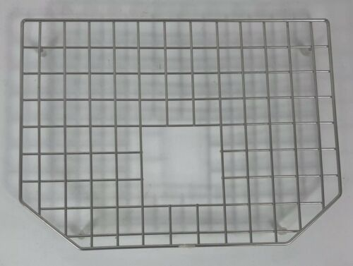 Astracast Logica 1.5B  Bowl Grid Kitchen Sink Protector Stainless Steel Protect