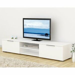 Tvilum-Match-67-034-TV-Stand-in-White-High-Gloss