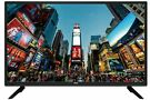 "RCA RT2412 24"" 720p LED HDTV"