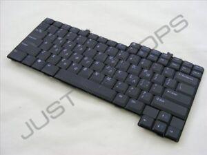 Nuovo Originale Dell Inspiron 9100 Precision M60 Greco Ellada Tastiera