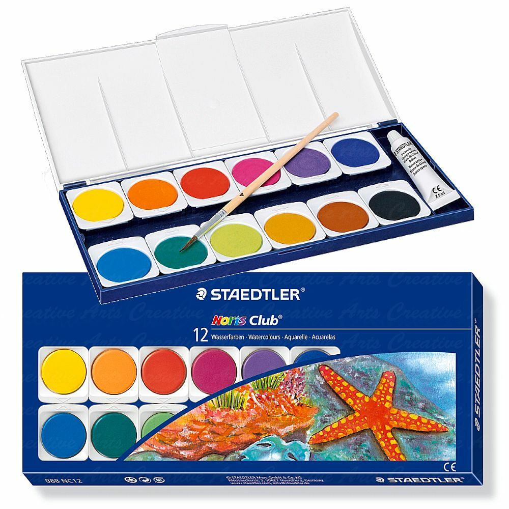 Cost Of Pebeo Watercolour Paint In Uk