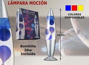 LAMPARA-DE-LAVA-MOVIMIENTO-Y-FORMAS-MAGICAS-RELAX-COLORES-EFECTO-40-CM-AMARILLO