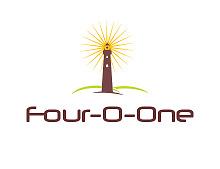 Four-O-One