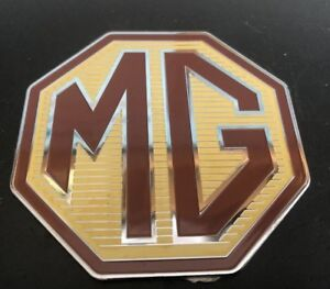 MG-TF-Front-or-rear-overlay-badge-new