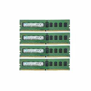 32GB-4x8GB-2Rx8-PC4-2133P-Samsung-Server-DDR4-RAM