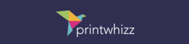 printwhizz