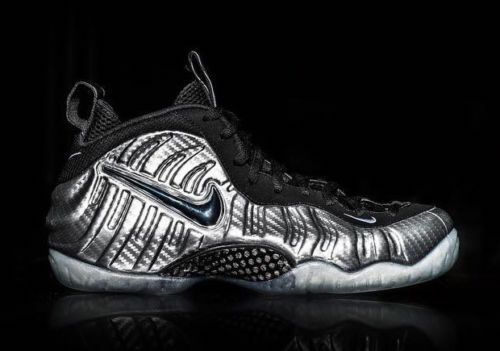 2017 15.616750-004.penny nike air foamposite pro silver surfer 15.616750-004.penny 2017 chrome 61b333
