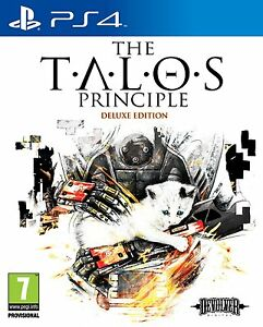 The-Talos-Principle-Deluxe-Edition-PS4
