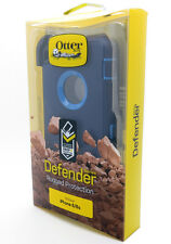 New oem Otterbox Defender Series Case for the Iphone 6 & Iphone 6s With Holster