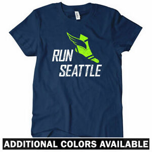 seahawks running shirt