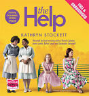 The Help by Kathryn Stockett (CD-Audio, 2009)
