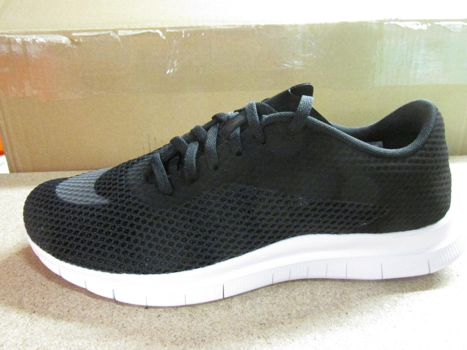 Nike Free Hypervenom Basse Scarpe Sportive Uomo 725125 725125 725125 009 Scarpe da Tennis | Moda  | Uomini/Donna Scarpa  2f18ab