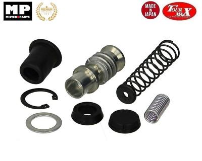 Kit réparation de Maître Cylindre d/'Embrayage  YAMAHA FZ750 85-86 //FZR750R 87-88