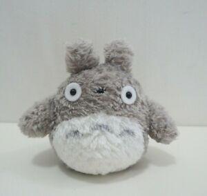 Studio-Ghibli-My-Neighbor-Totoro-Sun-Arrow-Beanie-Plush-5-034-Toy-Doll-Japan