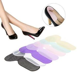 foot care high heel shoe insole cushion pad liner anti
