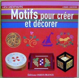 Livre-Motifs-pour-creer-et-decorer-de-jolis-objets-I25