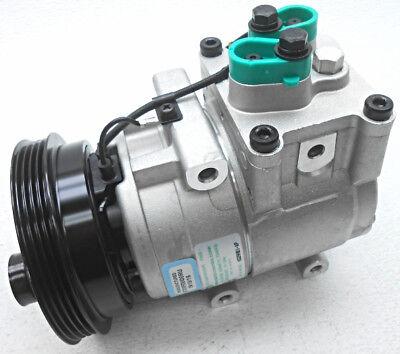 AC Compressor Clutch for 2003 2004 2005 Kia Rio 1.6L  Reman 67123