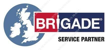 Brigade BE-L110 10m Elite Camera Cable – A0803