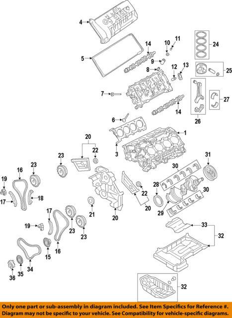 v8 engine diagram of camshaft assembly schematics wiring diagrams u2022 rh parntesis co Mopar Purple Camshaft Grind Markings Mopar Purple Camshaft Grind Markings