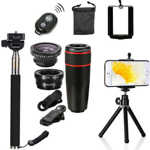 All-in1-Accessories-Phone-Camera-Lens-Top-Travel-Kit-For-Smartphones-Cell-Phones
