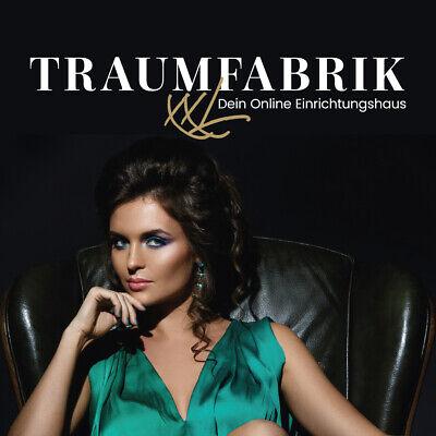 traumfabrik-xxl