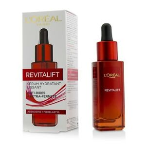 L-039-Oreal-Revitalift-Hydrating-Smoothing-Serum-30ml-Serum-amp-Concentrates