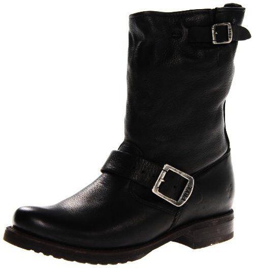FRYE Womens Veronica Short Boot- Pick SZ color.