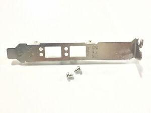 Full-Height-Bracket-for-Broadcom-57810s-DELL-0N20KJ-HP-NC530SFP-DA-SFP-US