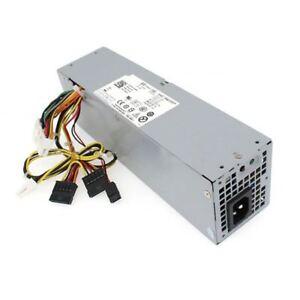 NUEVO-parall-Optiplex-H240ES-00-H240AS-00-AC240ES-00-AC240AS-00-L240AS-FuentT4X4