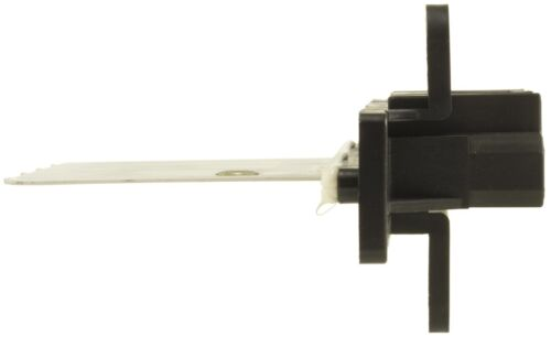 HVAC Blower Motor Resistor-RS Airtex 3A1307 fits 04-07 Subaru Impreza